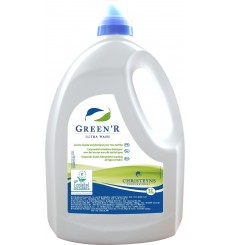 GREEN'R ULTRA WASH 3 L