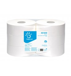 Papier WC maxi jumbo 6 rlx