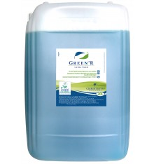 GREEN'R ULTRA WASH 20L