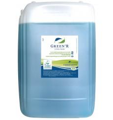 GREEN'R ULTRA WASH 20L