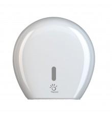 Distributeur de papier WC mini jumbo