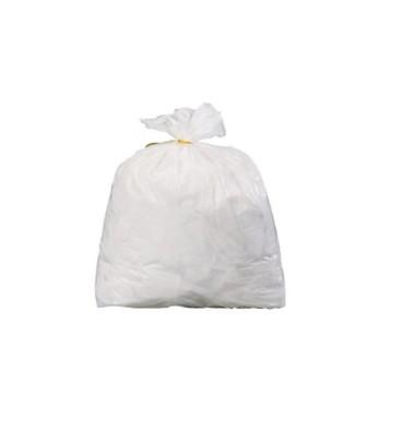 petit sac blanc 50x50 1000pc