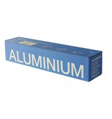 papier aluminium alimentaire
