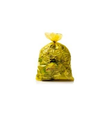 http://www.ecological-belgium.com/180-thickbox_default/sac-bruxelles-proprete-jaune-24x18pc.jpg