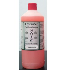 DESODORISANT CAPTURINE