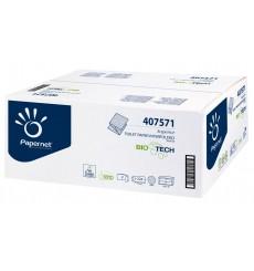 Serviette essuie main Biotech 3150 pcs