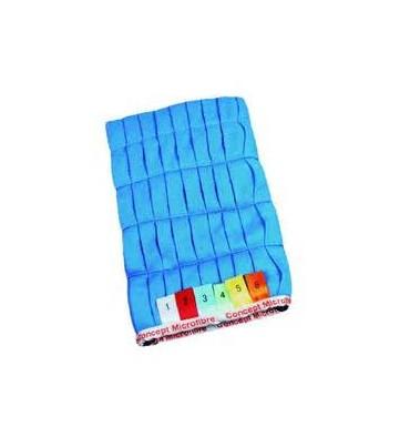 http://www.ecological-belgium.com/243-thickbox_default/gant-vitre-14x26-cm.jpg