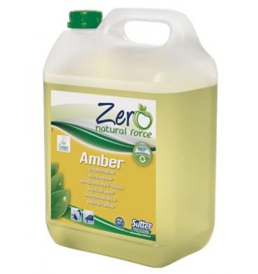 http://www.ecological-belgium.com/315-thickbox_default/amber-degraissant-naturel-500-ml.jpg