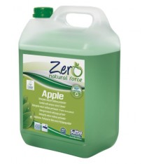 ZERO APPLE détergent multi usage 5 L
