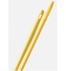 Manche jaune
