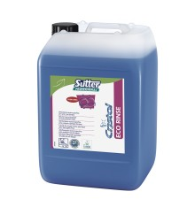 ECO RINSE 20 l Liquide de rinçage neutre
