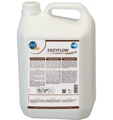 ENZYFLOW 5 L
