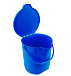 Sceau Bleu HACCP