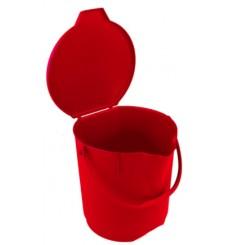 Sceau Rouge HACCP