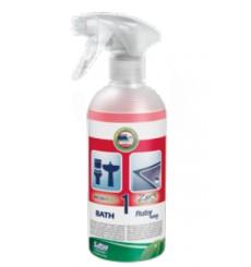 Spray Ecocaps Bath
