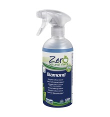 ZERO DIAMOND multi usage 500 ml