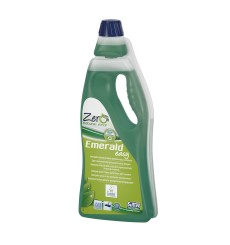 EMERALD Easy 750 ML