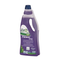FLOWER Easy 750 ML