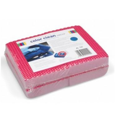 http://www.ecological-belgium.com/476-thickbox_default/sachet-4-x-eponge-haccp-color-clean-bleu.jpg