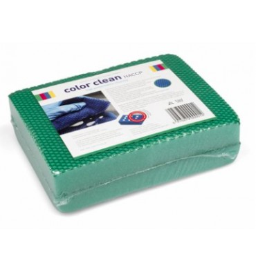 http://www.ecological-belgium.com/478-thickbox_default/sachet-4-x-eponge-haccp-color-clean-bleu.jpg