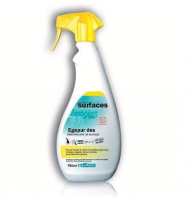 http://www.ecological-belgium.com/497-thickbox_default/desinfectant-ecologique-de-surface-.jpg