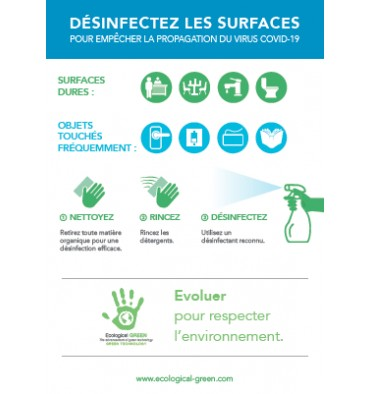 http://www.ecological-belgium.com/503-thickbox_default/affiche-securite-prevention-covid-19.jpg