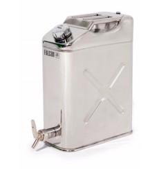Lave vaisselle Universal plus en vrac 5 L