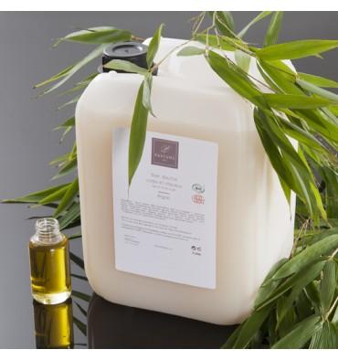 http://www.ecological-belgium.com/66-thickbox_default/savon-corps-et-cheveux-bio-argan.jpg