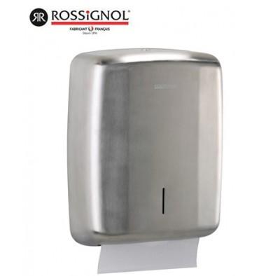 https://www.ecological-belgium.com/302-thickbox_default/distributeur-d-essuie-mains-lensea-rossignol-inox-brosse.jpg