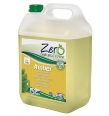 ZERO AMBER Dégraissant naturel 5L