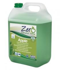 ZERO APPLE détergent multi usage 5 L