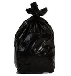Sac Horeca Noir 150 L