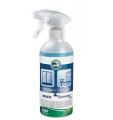 Spray Ecocaps Multi
