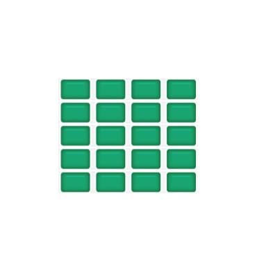 https://www.ecological-belgium.com/546-thickbox_default/refill-e-caps-multi-use.jpg